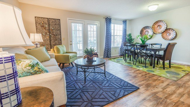 Best Northfield Commons Apartments Apartments Murfreesboro With Pictures