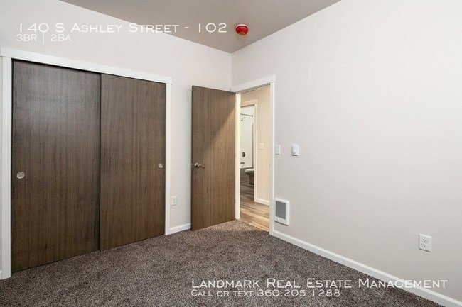 Best Brand New 3 Bedroom 2 Bath Apartment Home Apartment For Rent In Bellingham Wa Apartments Com With Pictures