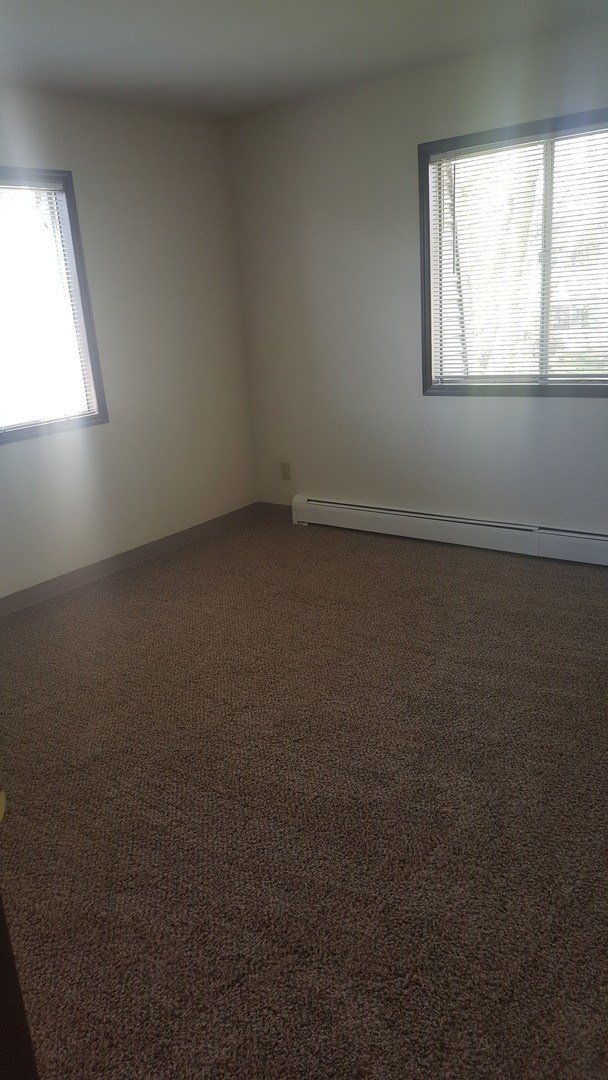 Best Updated 2 Bedroom Apartment 2Nd Floor Apartment For Rent In Madison Wi Apartments Com With Pictures