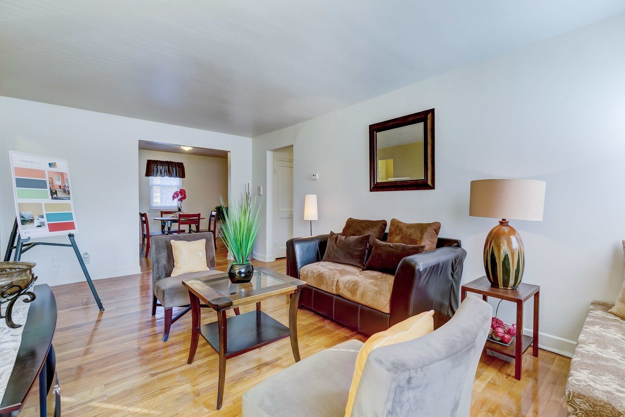 Best Park Raven Apartments Apartments Baltimore Md With Pictures