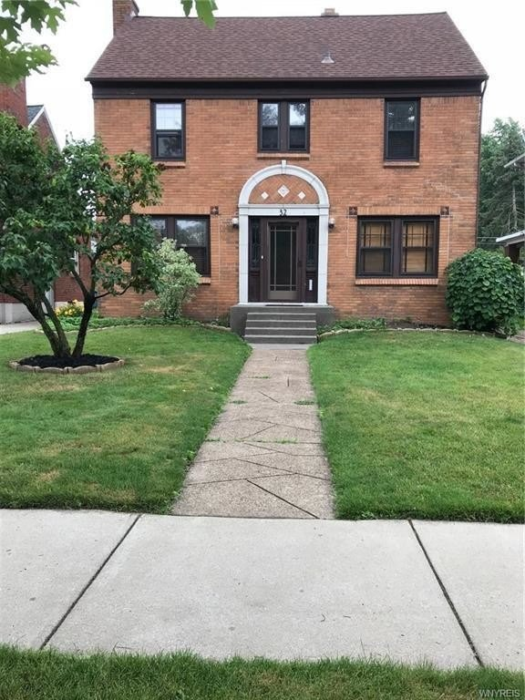 Best 3 Bedroom In Amherst Ny 14226 House For Rent In Buffalo With Pictures
