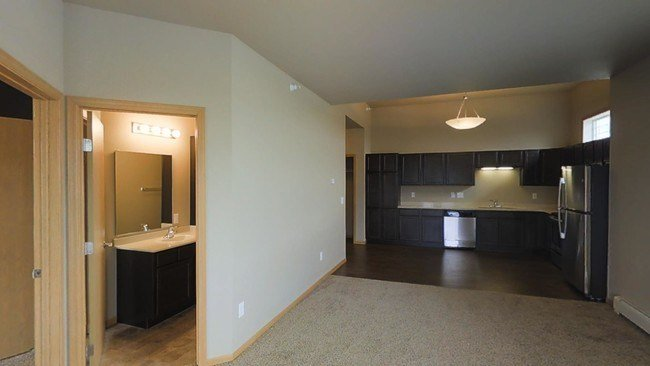 Best Timber Creek Apartments Apartments Fargo Nd With Pictures