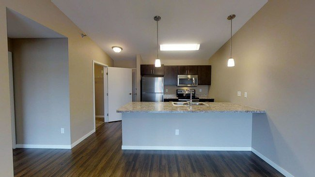 Best Veraway Apartments Apartments Bismarck Nd Apartments Com With Pictures