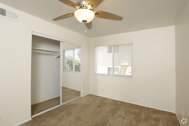 Best Crandall Apartments Apartments San Diego Ca Apartments Com With Pictures