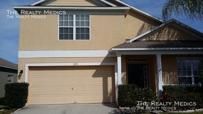 Best 4 Bedroom Home In Orlando Fl House For Rent In Orlando With Pictures