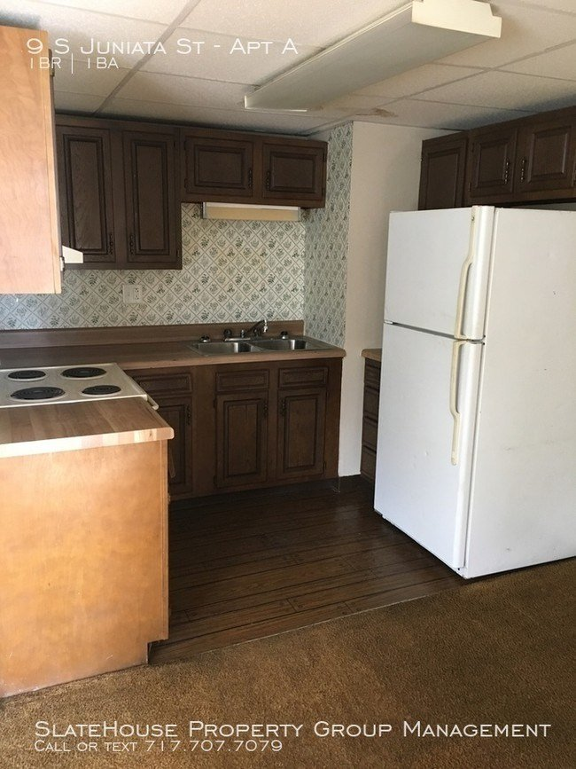Best 1 Bedroom 1 Bathroom Apartment Pet Friendly Apartment With Pictures