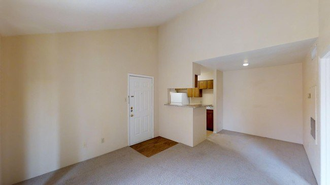 Best Settler S Cove Apartments Apartments Beaumont Tx With Pictures