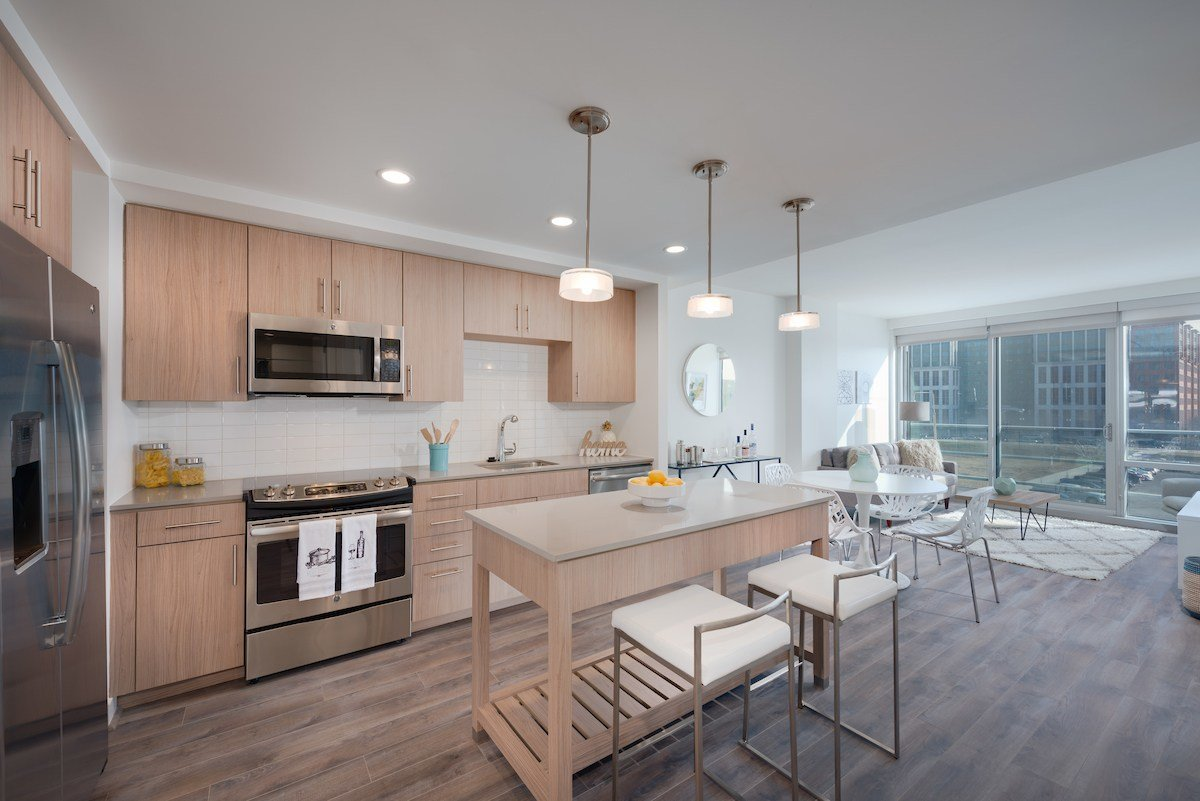 Best F1Rst Residences Apartments Washington Dc Apartments Com With Pictures