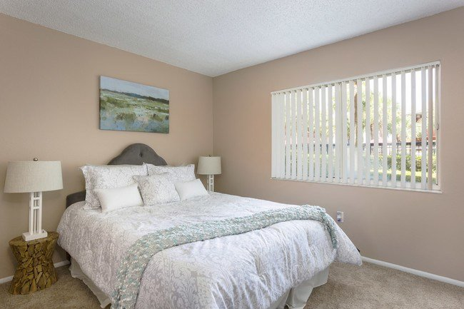Best Westwood Suites Apartments Orlando Fl Apartments Com With Pictures