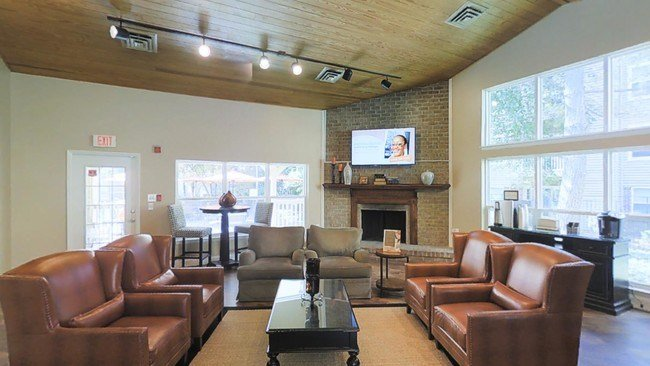 Best Hunt Club Apartments Apartments Gaithersburg Md Apartments Com With Pictures