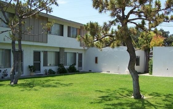 Best Townhome In Fullerton 1 Bedroom 1 Bath 1800 With Pictures