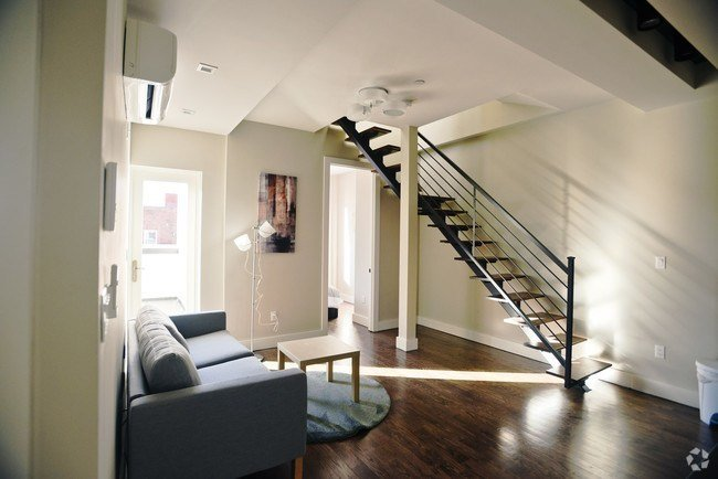 Best Apartments Under 1 000 In Brooklyn Ny Apartments Com With Pictures