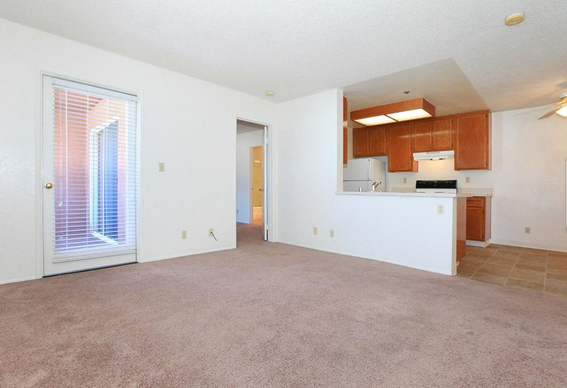 Best Apartment In Chula Vista 1 Bedroom 1 Bath 1425 With Pictures
