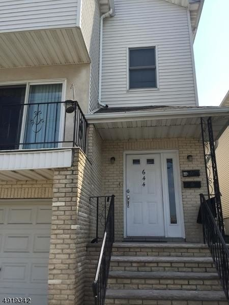 Best 3 Bedroom In Elizabeth City Nj 07202 House For Rent In With Pictures