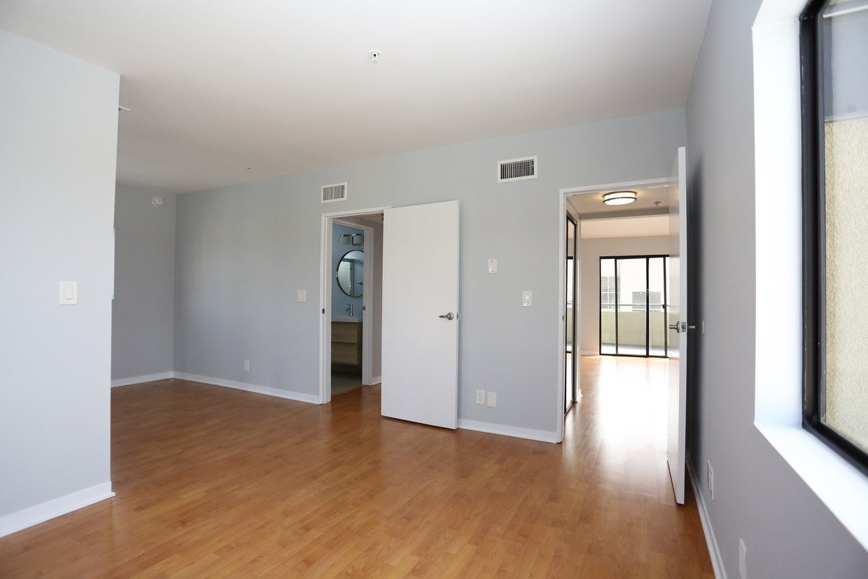 Best 534 Apartments For Rent In Santa Monica Ca Westsiderentals With Pictures