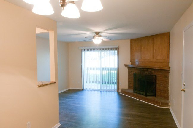 Best Manor Ridge Apartments Apartments Asheville Nc Apartments Com With Pictures