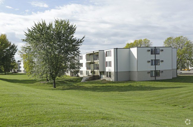 Best Apartments For Rent In Eau Claire Wi Apartments Com With Pictures
