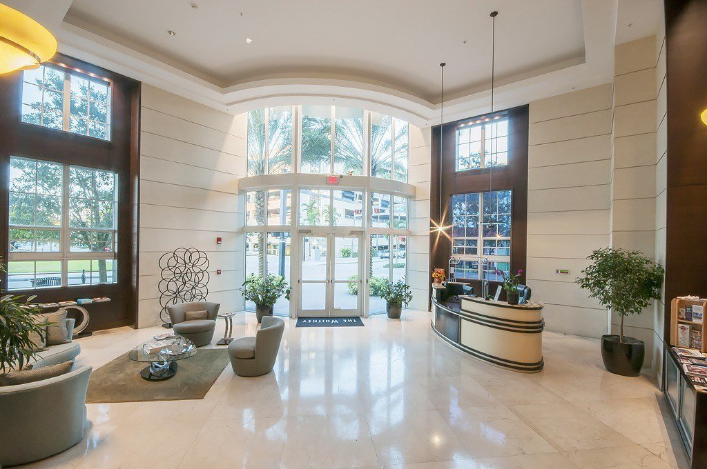 Best The Whitney Apartments West Palm Beach Fl Apartments Com With Pictures