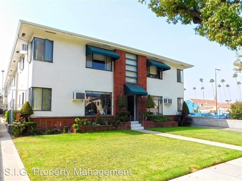 Best Apartment In Glendale 1 Bedroom 1 Bath 1375 With Pictures