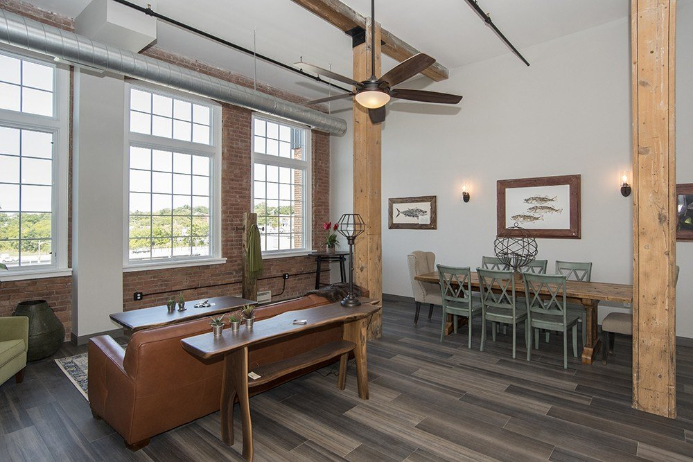 Best Oak Knitting Mill Apartments Syracuse Ny Apartments Com With Pictures