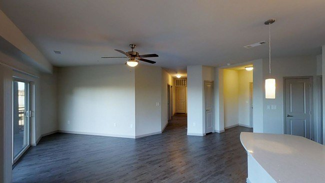 Best The Maywood Apartments Oklahoma City Ok Apartments Com With Pictures