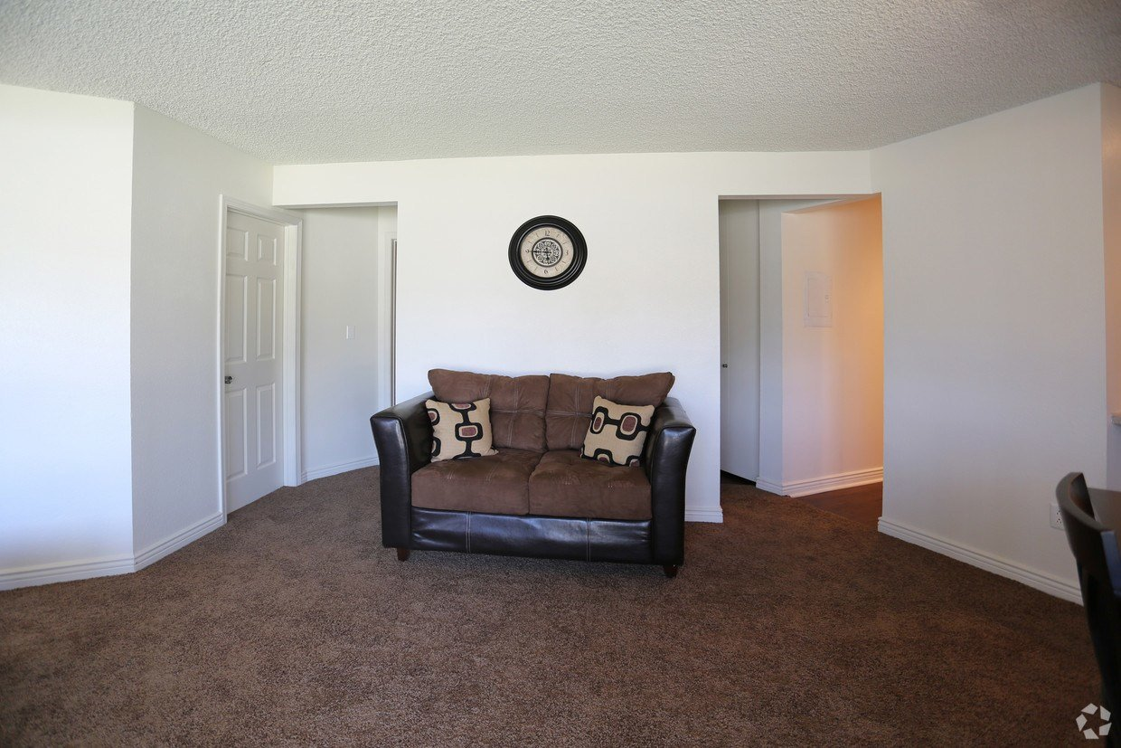 Best Apartment In Palmdale 2 Bed 1 Bath 1195 With Pictures