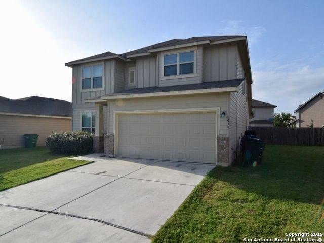 Best 4 Bedroom In San Antonio Tx 78218 House For Rent In San With Pictures