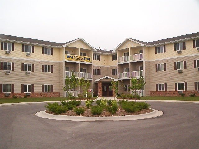Best Brighton Park Apartments Ames Ia Apartments Com With Pictures