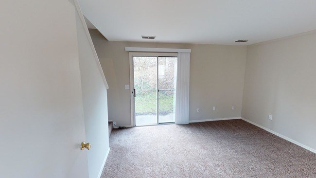 Best Eagle Ridge Apartments Apartments Dayton Oh With Pictures
