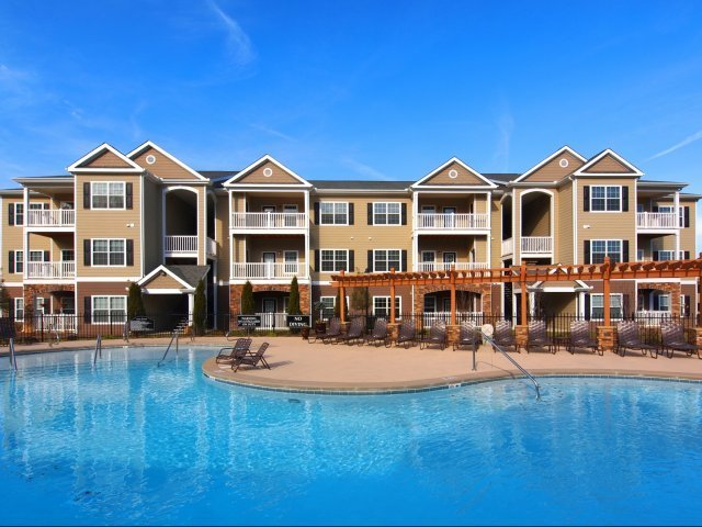 Best Legends At Oak Grove Apartments Knoxville Tn With Pictures