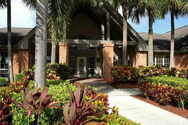 Best Tamarac Pointe Apartments Apartments Tamarac Fl With Pictures