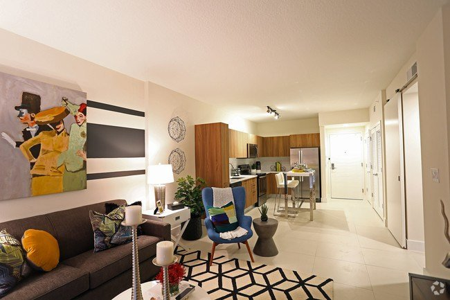 Best 1 Bedroom Apartments For Rent In Tampa Fl Apartments Com With Pictures