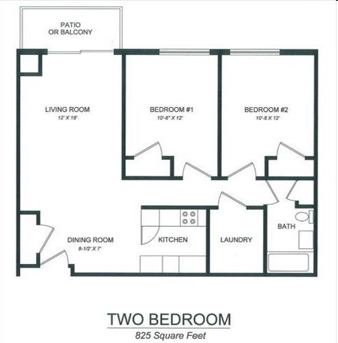 Best Lakeview Apartments Apartments Kalamazoo Mi With Pictures
