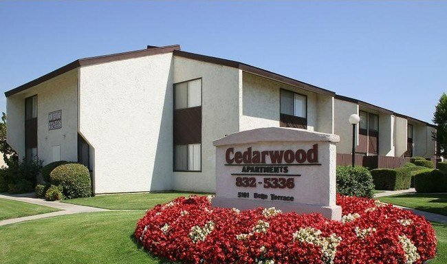 Best Cedarwood Apartments Rentals Bakersfield Ca With Pictures