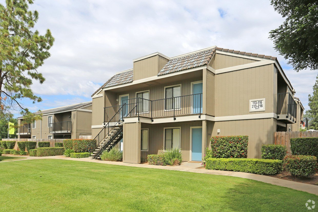 Best Fort Washington Apartments Apartments Fresno Ca With Pictures