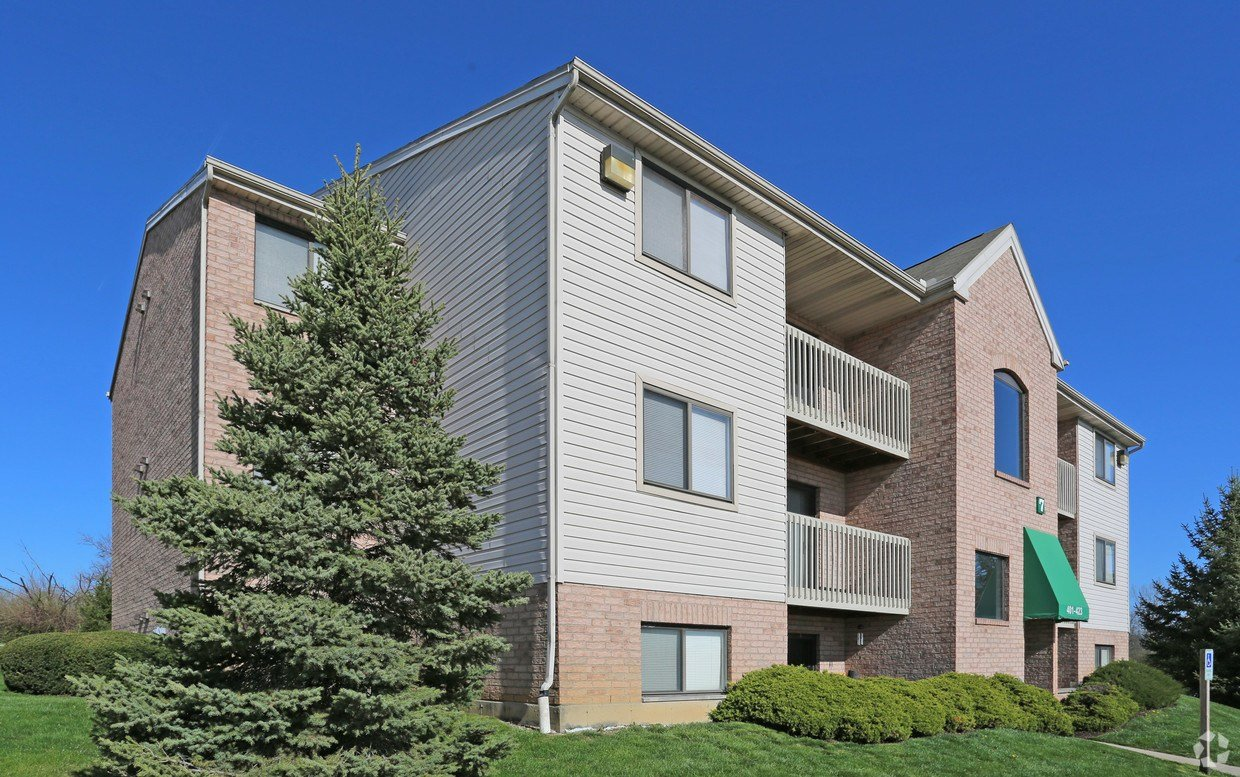 Best Timberlake Apartments Apartments Dayton Oh Apartments Com With Pictures
