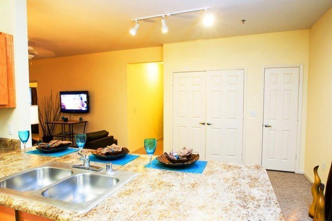 Best The Registry Apartments Bowling Green Ky Apartments Com With Pictures