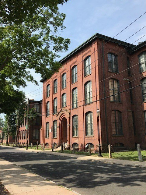 Best Velvet Mill Apartments Apartments Manchester Ct Apartments Com With Pictures