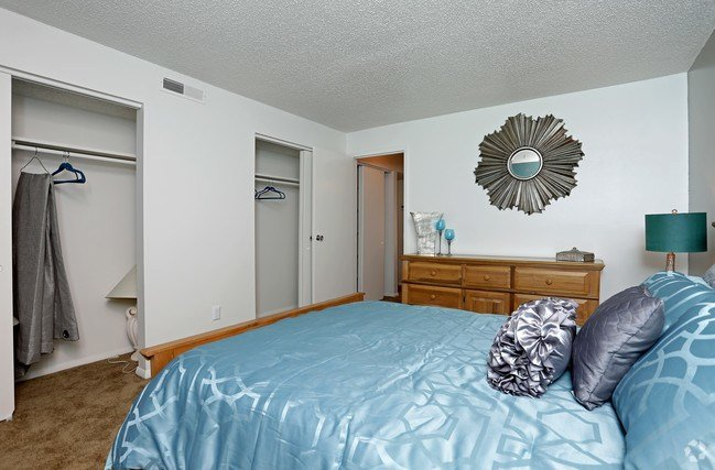Best Peppertree Village Apartments Apartments Lakeland Fl With Pictures