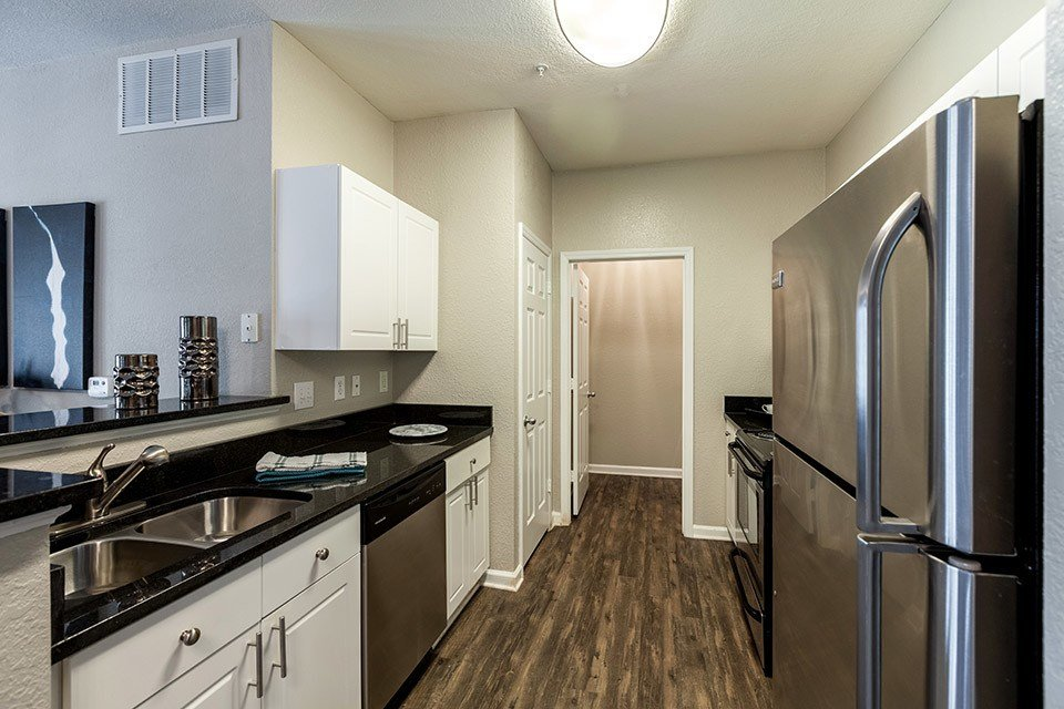 Best The Meadows At Kildaire Apartments Cary Nc Apartments Com With Pictures