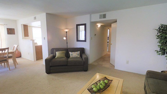 Best Stoney Brooke Apartments Apartments Lexington Ky Apartments Com With Pictures