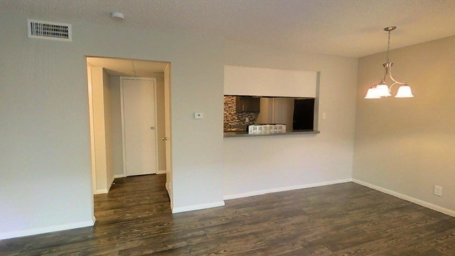 Best Avila Apartments Waco Tx Apartments Com With Pictures