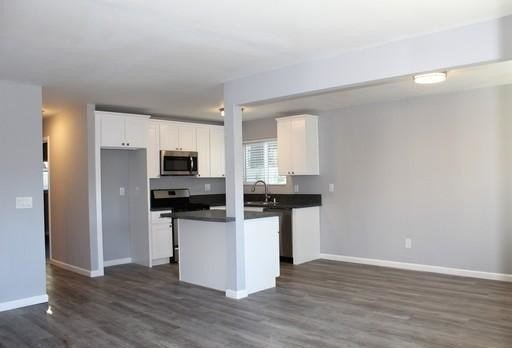 Best 2 Bedroom In San Diego Ca 92105 Apartment For Rent In San Diego Ca Apartments Com With Pictures