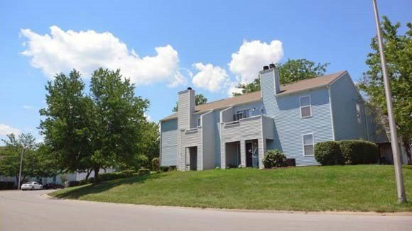 Best 450 On Keeneland Apartments Richmond Ky Apartments Com With Pictures