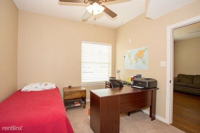 Best Broadstone Ranch At Wolf Pen Creek Rentals College With Pictures