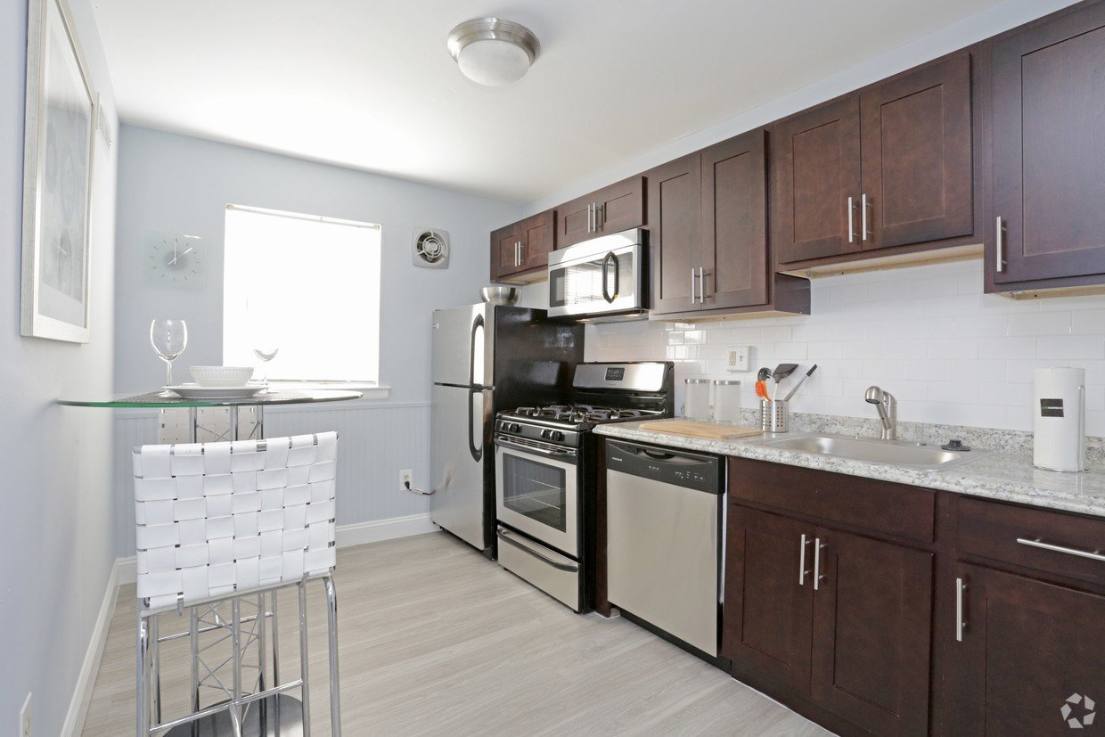 Best Rushwood Apartments Apartments Philadelphia Pa Apartments Com With Pictures