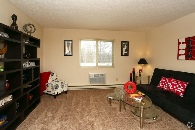 Best Kent Village Apartments Apartments Kent Oh Apartments Com With Pictures