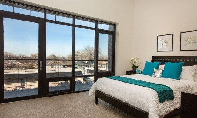 Best 21 View Apartments Salt Lake City Ut Apartments Com With Pictures