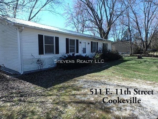 Best 3 Bedroom In Cookeville Tn 38501 House For Rent In With Pictures