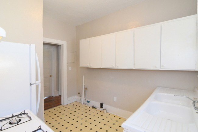 Best 3 Bedroom Duplex Near Va Medical Center House For Rent With Pictures